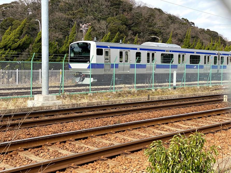 鉄道】2020/02/04 JR東日本常磐線E531系0番台出場【常磐線新車 ...